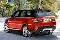 2014-Range-Rover-Sport-35