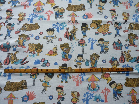 fabrics for sale nov 015