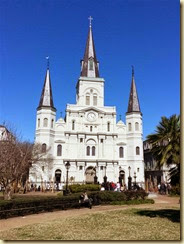 20140313_New Orleans Basillica (Small)