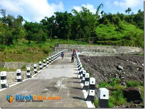 Dam Kali Apu Boyolali_08