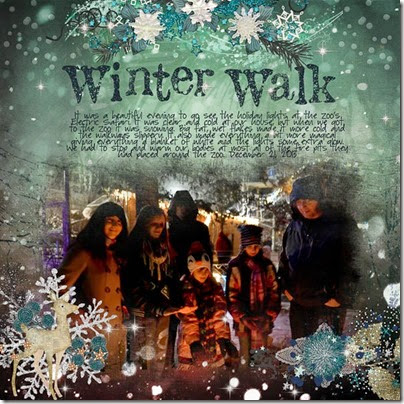 CMZoo-ElectricSafari-WinterWalk_12-21-13