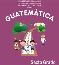 guatematica-6-alumno