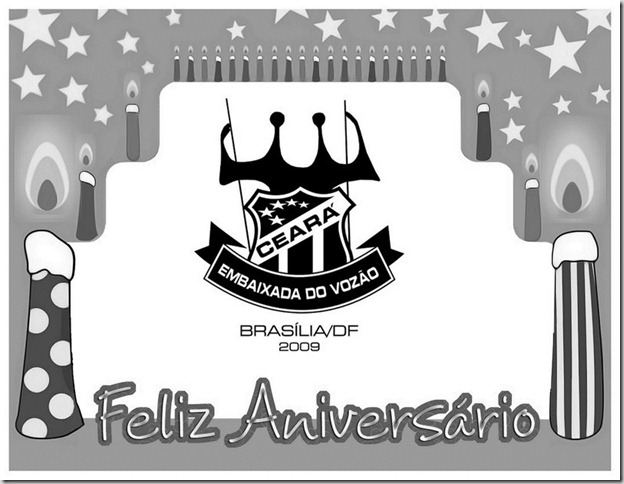 111113_convite_aniversario