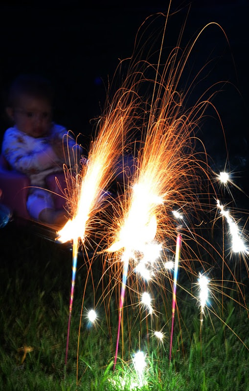 070413_4th of July_0102