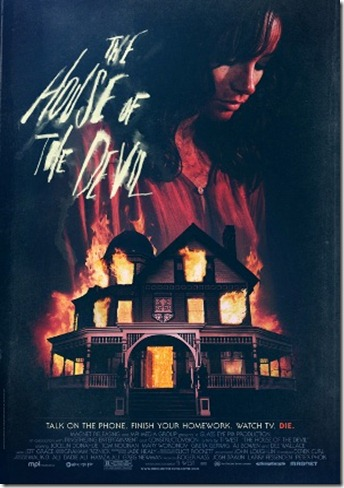 The_House_of_the_Devil