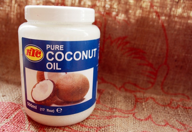 coconutoil1