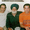 with-dharmendra-bobby.jpg