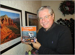 DAZ with Polish CBTL book