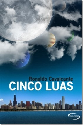 Cinco-luas-279x420[2]