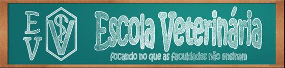 Escola Veterinária: focando no que as faculdades não ensinam!