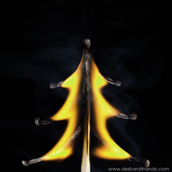 matchstick-art-stanislav-aristov-fosforos-fogo-arte-desbaratinando (25)