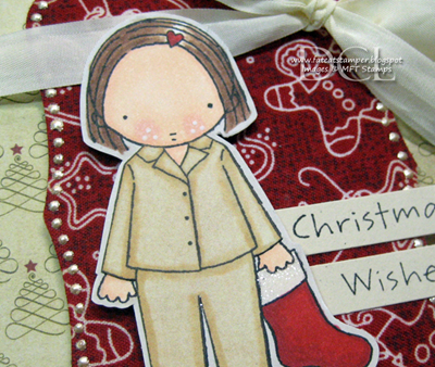 RCC28_RufflyPillows_Card_Closeup_DanielleLounds