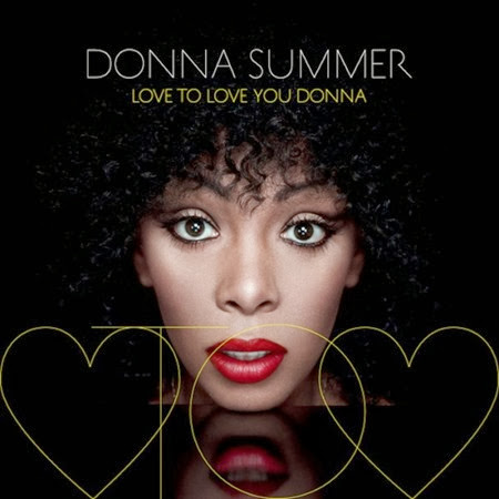 Donna-Summer-Love-To-Love-You-Donna-2013