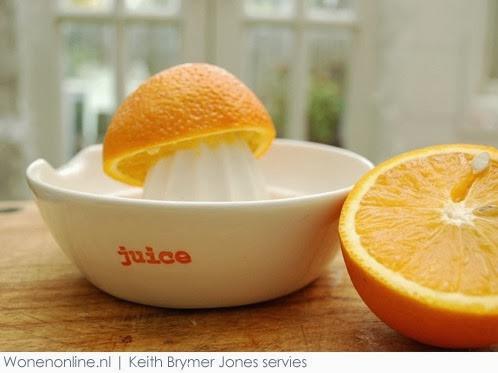 Keith-Brymer-Jones-servies5