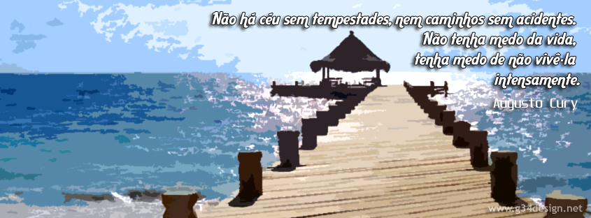 Frases E Pensamentos Para Face 2 Quotes Links