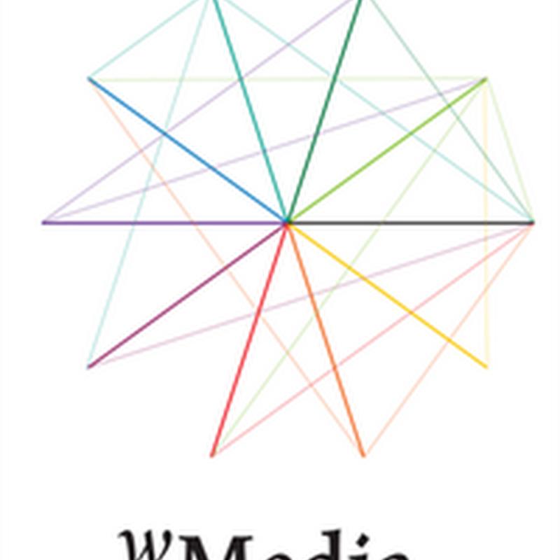Así se vería Wikipedia si tuviera mejor diseño