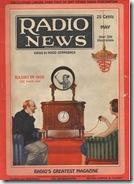 magazine 1925