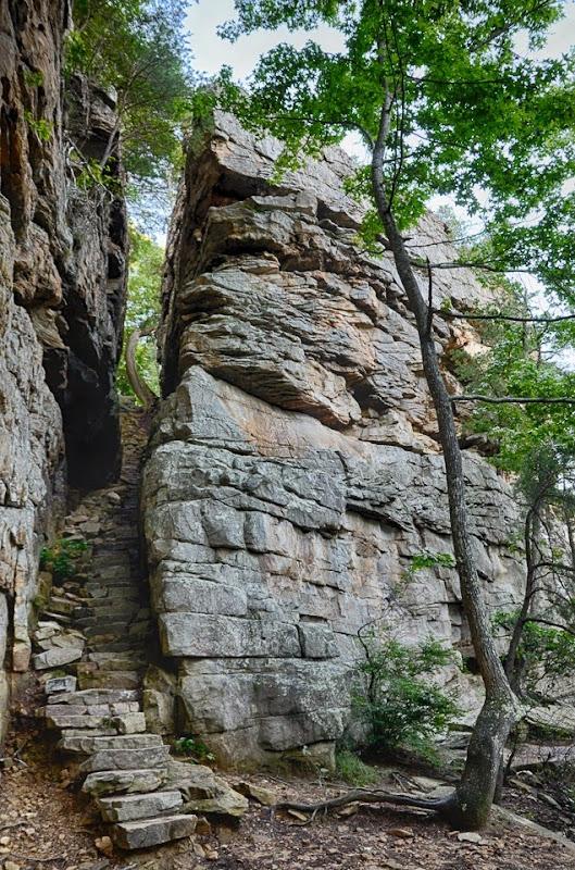 s stone door june visit--6