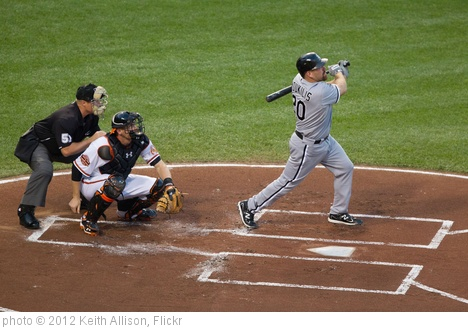 'Kevin Youkilis' photo (c) 2012, Keith Allison - license: http://creativecommons.org/licenses/by-sa/2.0/