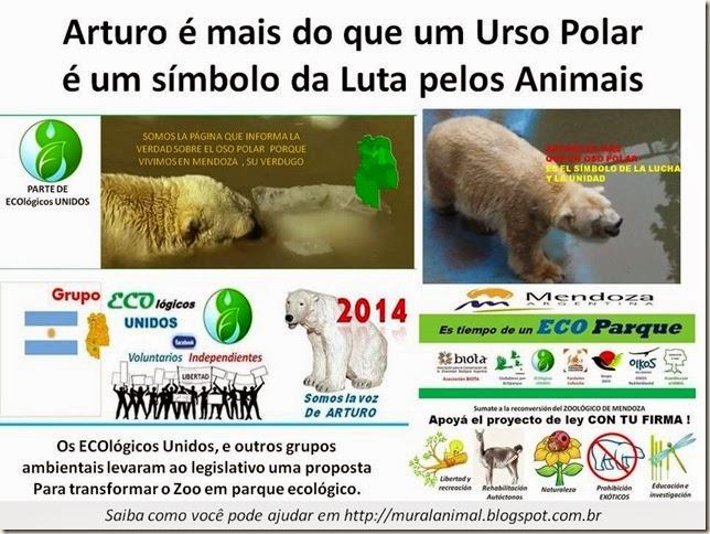 urso_polar_arturo_thumb[1]