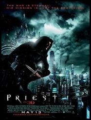 priest-el-vengador