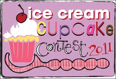 ice_cream_cupcake_contest_2011