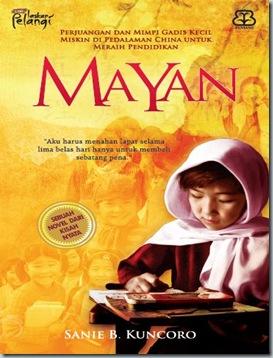 ma-yan2