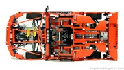 Lego-Technic_TGB-Supercar_Const-Top