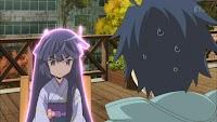 log-horizon-22-animeth-044.jpg