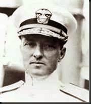 Almirante-Richard-Byrd
