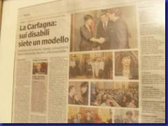 carfagna parma citta modello x disabili