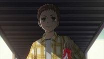 [HorribleSubs] Chihayafuru - 02 [720p].mkv_snapshot_06.27_[2011.10.11_19.58.04]