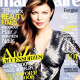355fc_fergie-marie-claire-august-2009-magazine-cover.jpg