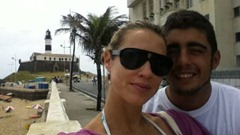 candinha - 03 - Luana Piovani e Pedro Scooby