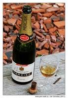 champagne_mercier