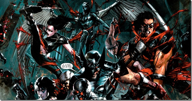 X-Force_SexViolence_3_0018-0019