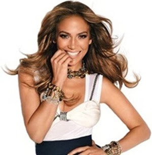 Jennifer Lopez net worth 2013