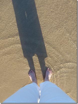 December 2012 Gold Coast 032
