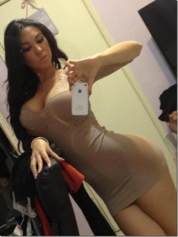 tight-dresses-new-20