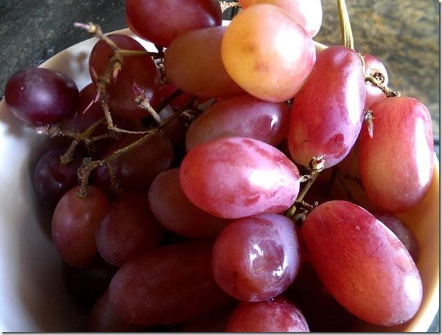 grapes-public-domain-pictures-1 (2302)