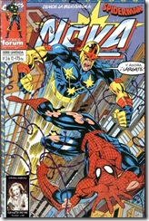 P00003 - Marvel_Nova n¦01-12_Forum