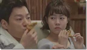 [KBS Drama Special] Like a Fairytale (동화처럼) Ep 4.flv_002395660