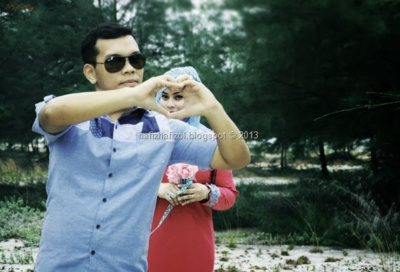 gambar pre wedding_1