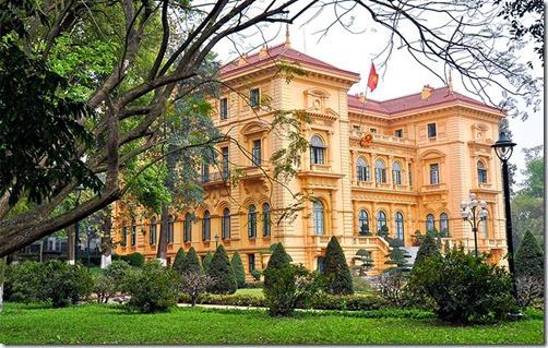 hanoi-colonial-admin-860