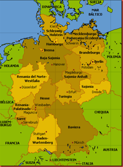 Mapa Alemania - copia_thumb[3]