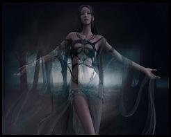 Dark-Forest-Fairy
