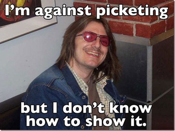 funny-mitch-hedberg-quotes-1