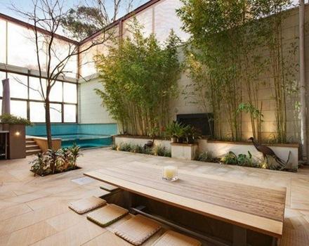 muebles-de-jardin-patio-con-piscina