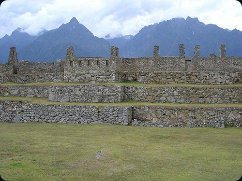 Macchu_picchu02