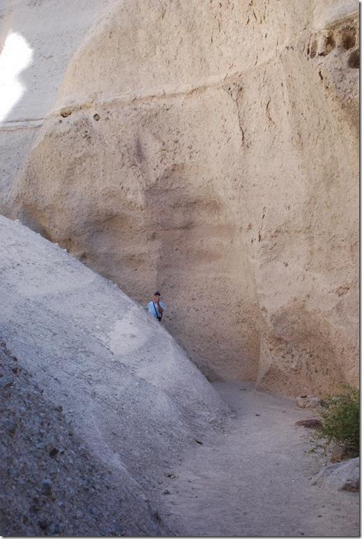 10-17-11 Kasha-Katuwe Tent Rocks NM (112)